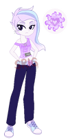 Princess Kira by SuperRosey16