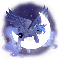 When Princesses Sleep by Amazing-ArtSong