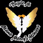 .:Commission:. ''Triple M'' Overwatch Emblem