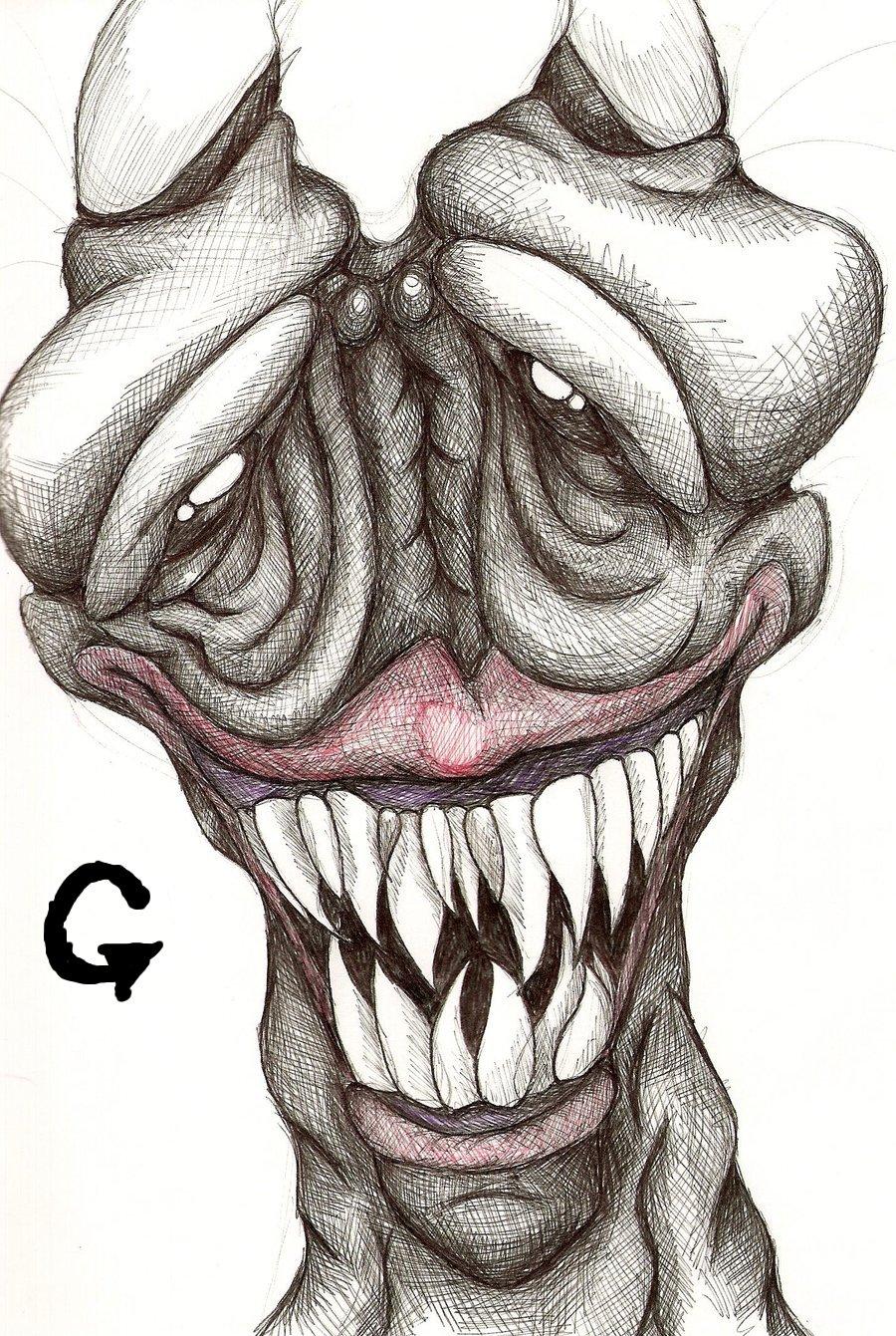 Gastric's Profile Picture