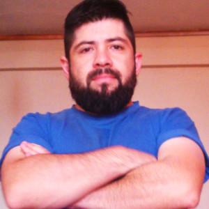 aeanchile's Profile Picture