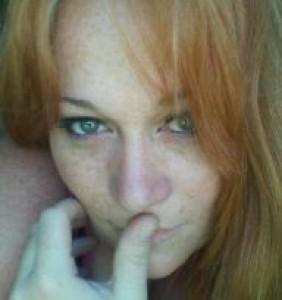Twizt3dInnocence's Profile Picture