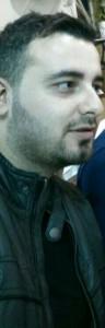 AlfAu's Profile Picture