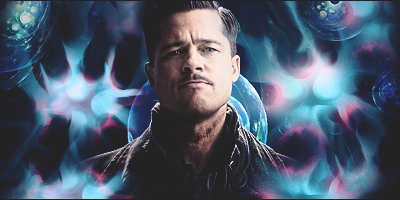 Firmas Smudge Basico Smudge_brad_pitt_by_gfx_tommy-d5c5n76