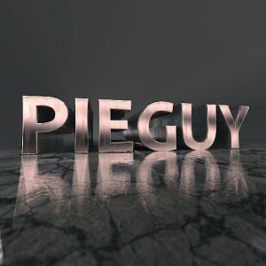 SSgtPieGuy's Profile Picture