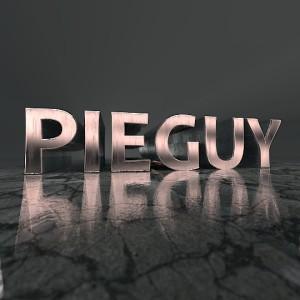 SSgtPieGuy's Profile Picture