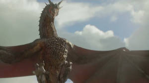 Drogon 1