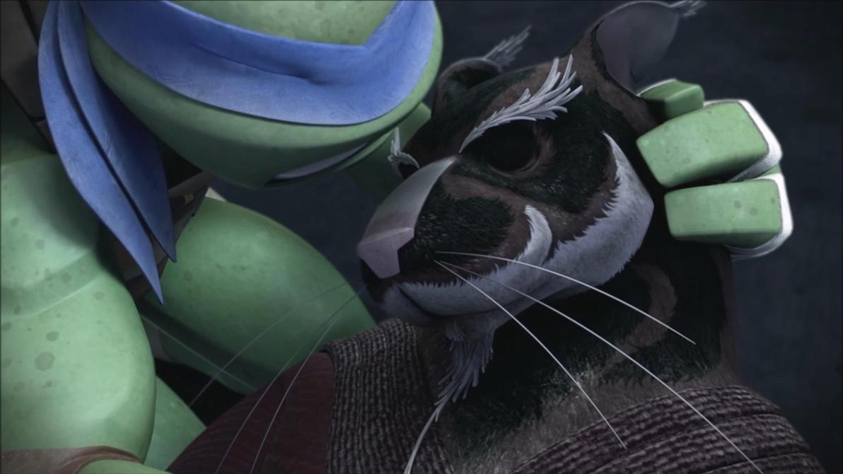 Ninja Turtles Niner | BoardGameGeek | BoardGameGeek