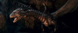 Eragon-Saphira 9