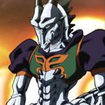 Dragon Ball Super-Chappil