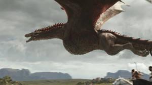 Drogon 9