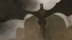 Drogon 13