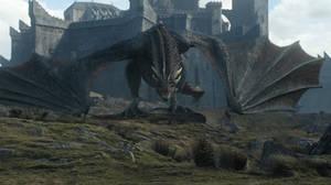 Drogon 23