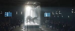 Jurassic World Fallen Kingdom-Indoraptor 2