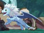 The Dragon Prince-Zym 4