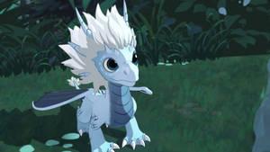 The Dragon Prince-Zym 5