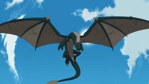 Wakfu-Dragon 4