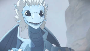 The Dragon Prince S3-Zym 1