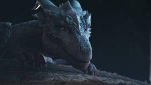 Dragonheart Vengeance-Siveth 13
