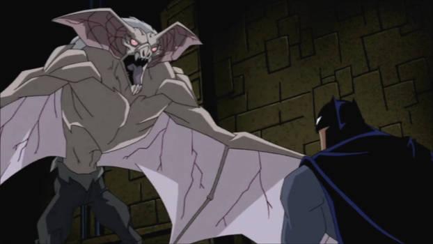 The Batman S1 E4-Man Bat 6
