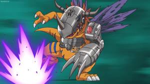 DigimonAdventure2020 E29-Metalgreymon 7a