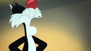 LooneyTunesCartoons Ep 12-Sylvester