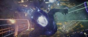 Godzilla vs Kong-Godzilla 14