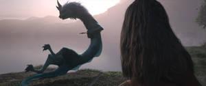 Raya and the Last Dragon-Sisu 36