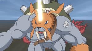 DigimonAdventure2020 E48-Zudomon 3a