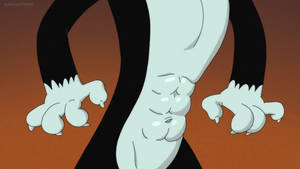 LooneyTunesCartoons Ep 27-Sylvester