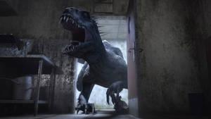 JW Camp Cretaceous S3 E8-Scorpios Rex 11