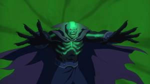 Masters of Universe Revelation S1 E4-Scare Glow 1