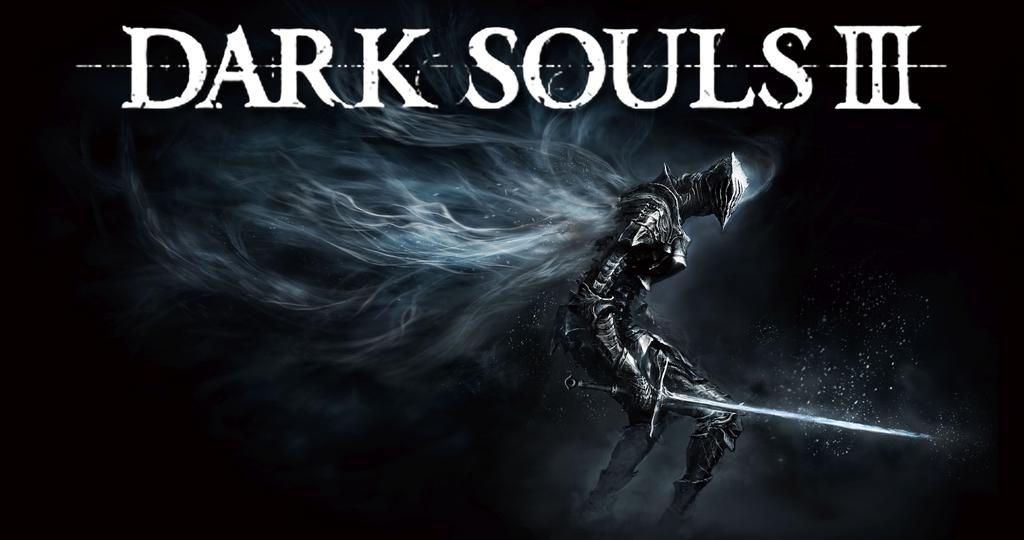 Dark Souls 3 Wallpaper 1080p: Dark Souls 3 Ice Knight Wallpaper 1080p By 789it789 On