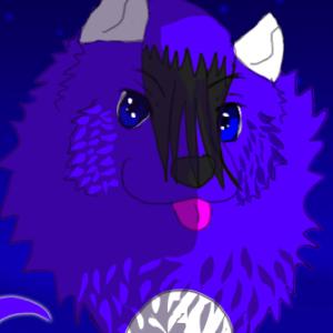 MysticMoonChamu's Profile Picture