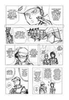 Yu-Gi-Oh A+ Chapter1 p24 - WIP