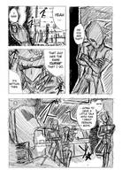 Yu-Gi-Oh A+ Chapter1 p26 - WIP