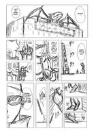 Yu-Gi-Oh A+ Chapter1 p27 - WIP