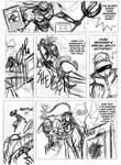 Yu-Gi-Oh A+ Chapter1 p44 - WIP