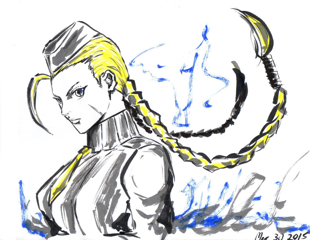 cammy___live_stream_3_30_by_horoko-d8nujj0.jpg