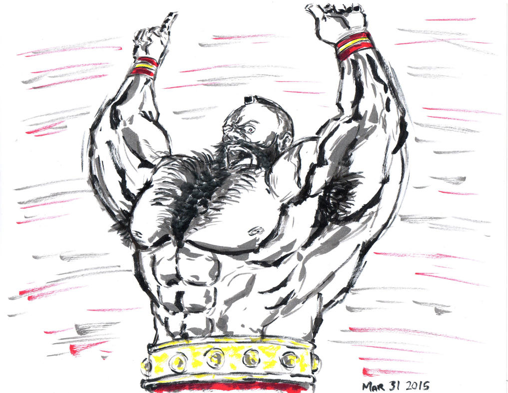 zangief___live_stream_3_30_by_horoko-d8nuk24.jpg