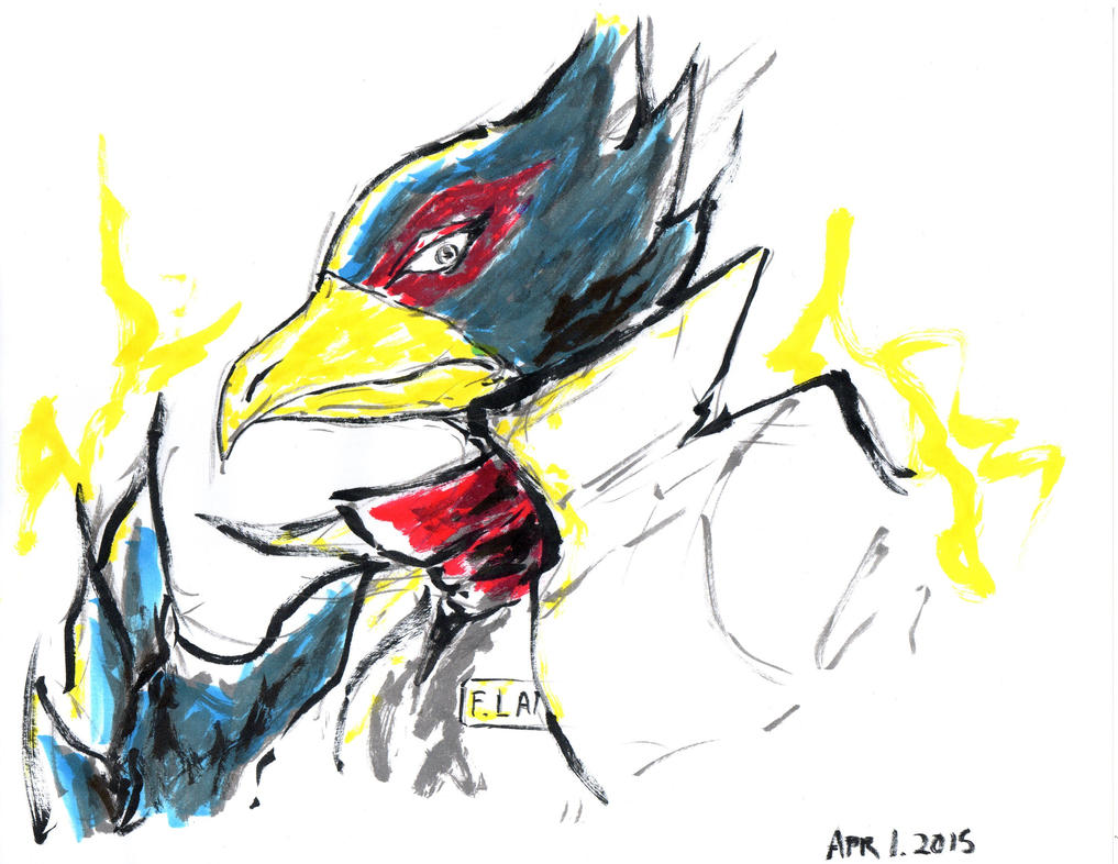 falco_lombardi___live_stream_3_31_by_horoko-d8nz81j.jpg