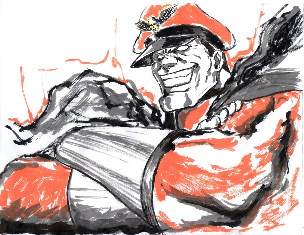 m_bison___live_stream_4_7_by_horoko-d8ovix9.jpg