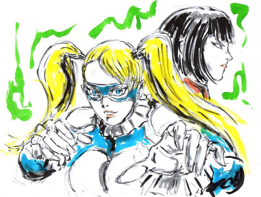 r_mika_and_nadeshiko_by_horoko-d9a8aq1.jpg