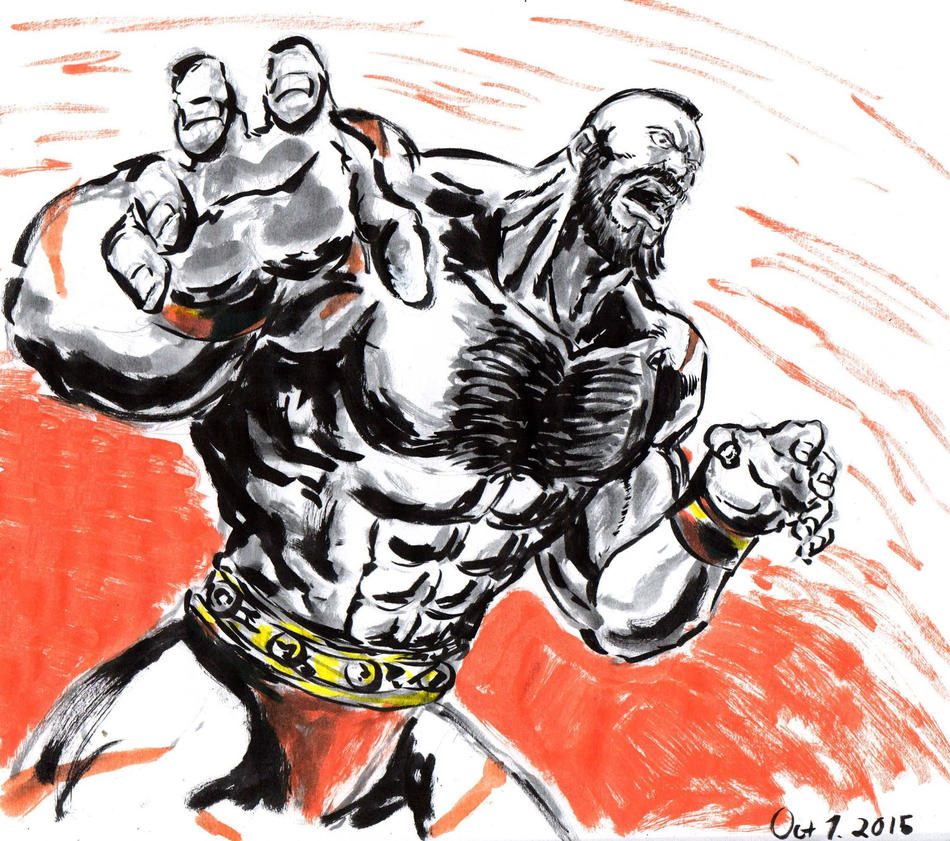 inktober_day_1___the_red_cyclone___zangief_by_horoko-d9bmhq3.jpg