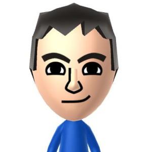 NachoNutria's Profile Picture