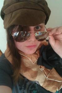 MercyAntebellum's Profile Picture
