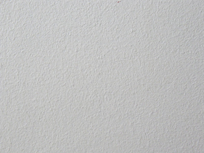 Paint Wall Texture : Painted Wall Texture Glitter texture pack by