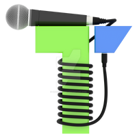 Thelv Videos Logo