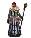 William the Magistrate Priest