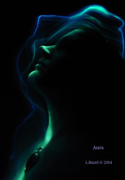 Aura by Nsoroma79